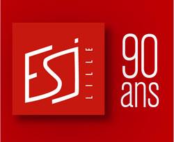 l'ESJ fête ses 90 ans