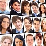 Colloque au CSA le 6 octobre:Audiovisuel, comment mieux représenter la diversité ?