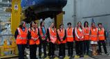 La SNCF en quête de femmes pour métiers «masculins»