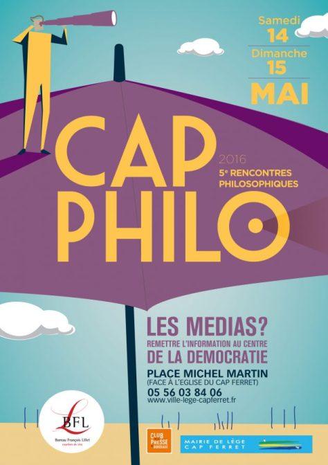 flyer cap philo 2016_web (1)-1-1