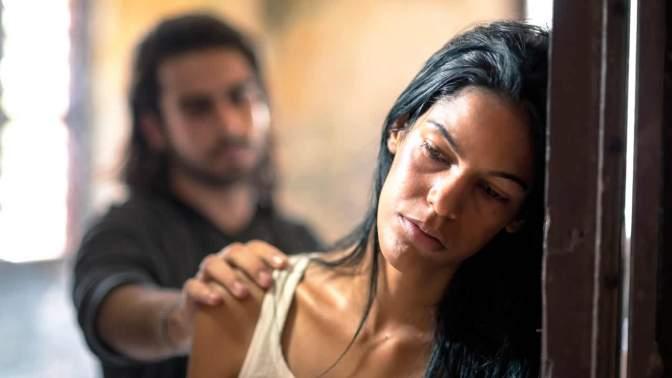 Le corps des femmes et la loi française : pas de discrimination positive…