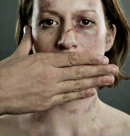 Violences faites aux femmes (2) vues par la presse et les médias d'information : on se réveille !