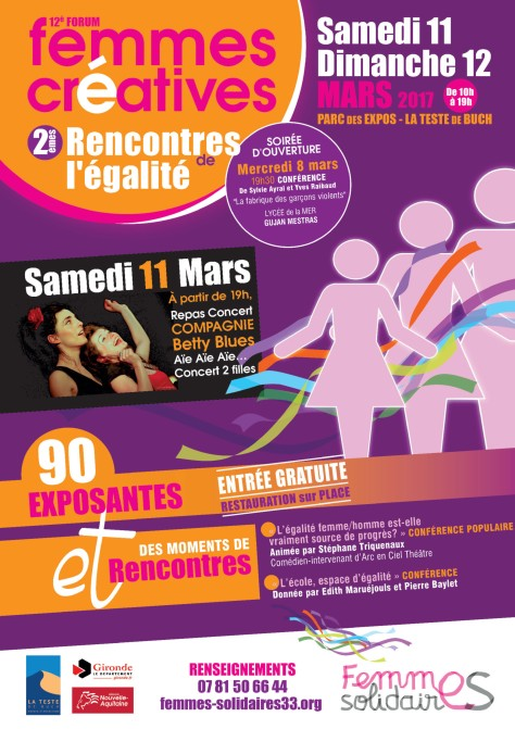 femmes solidaires.cdr
