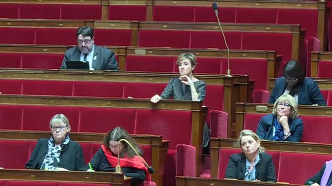 Femmes en politique…après le débat