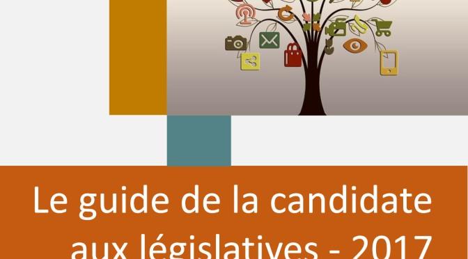 Les Médiactuelles votent : Avec les Elues Locales, réinventer la politique ?