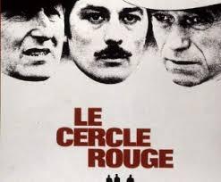 Cycle Jean Pierre Melville, c'est ce soir !