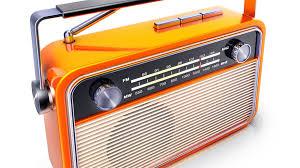 Etes-vous «audiodigital-e» ?